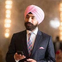 Manmeet Singh Jolly