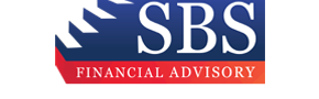 SBS Financial Advisory
