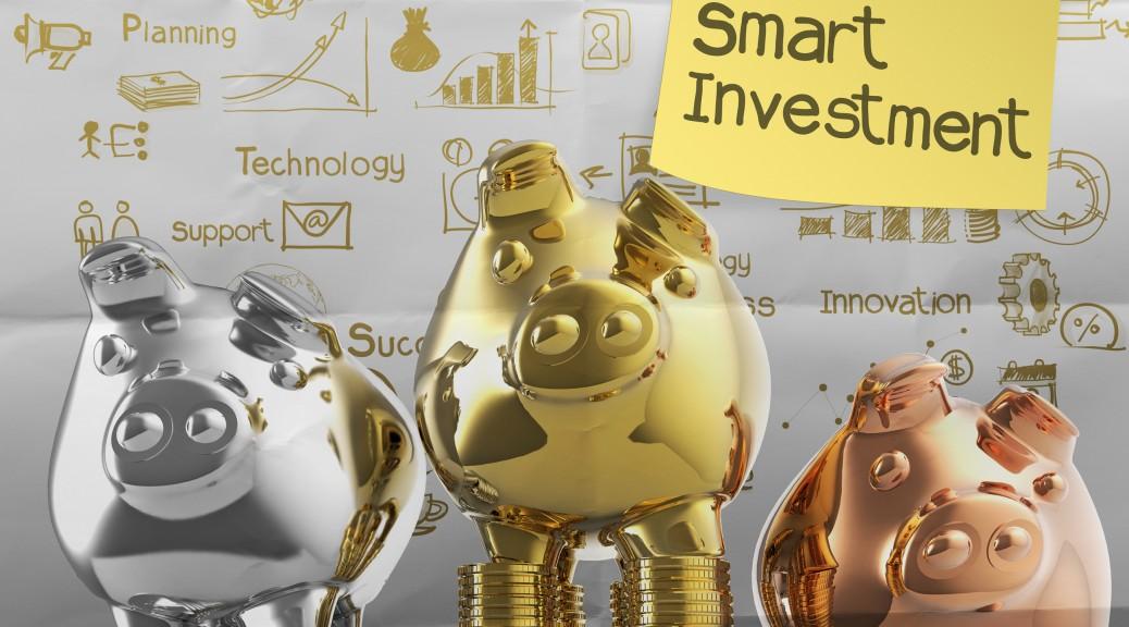 Smart Investment Tips for Smarter Returns