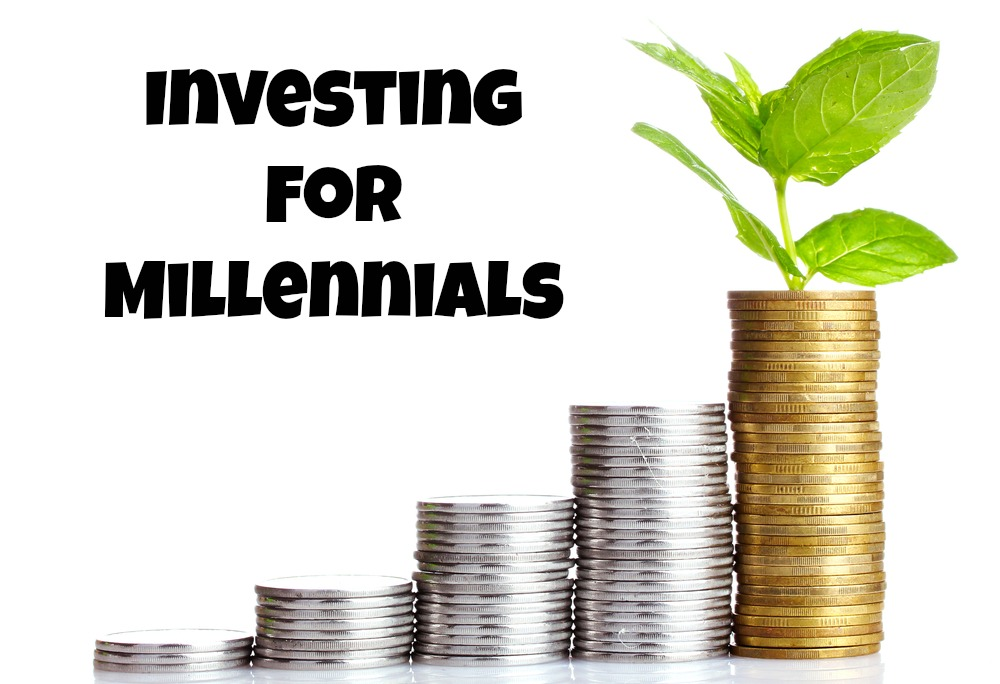 Things to avoid if you are a 'Millennial' Investor