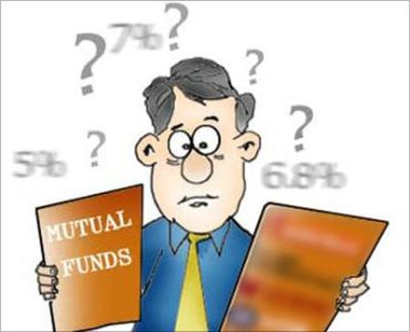 How To Find The Right Mutual Fund?