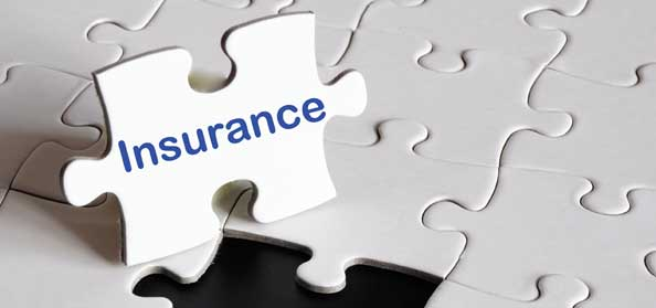 How to Buy Term Insurance