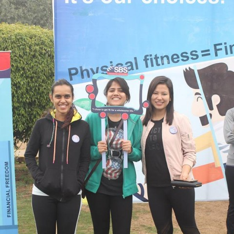 Financial Fitness Events6