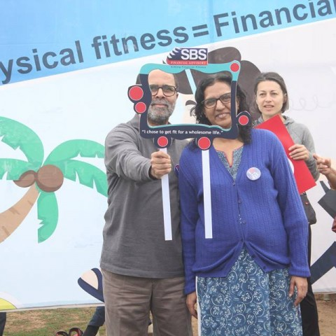 Financial Fitness Events7