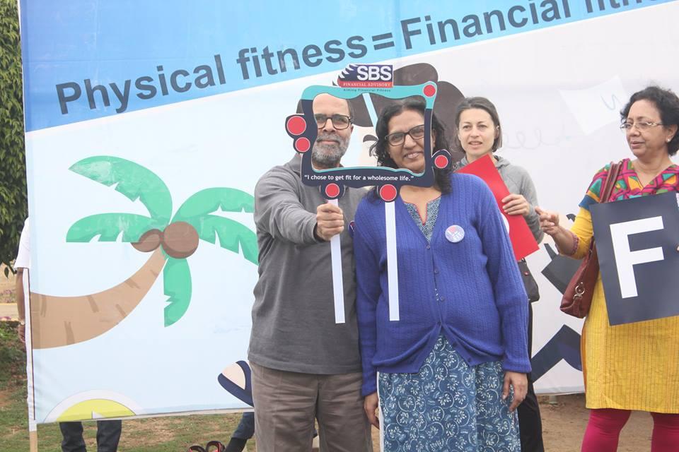 financial fitness expert sbs financial advisory
