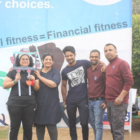 Financial Fitness Events4