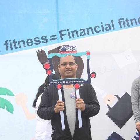 Financial Fitness Events8