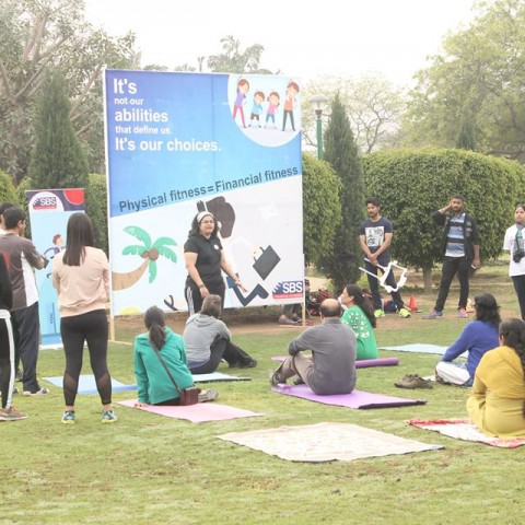 Financial Fitness Events2