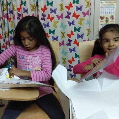 Children's Day12