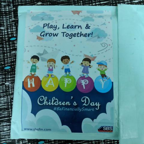 Children's Day2
